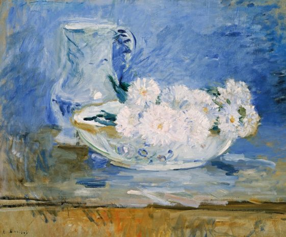 so-cultural-french-impressionism-from-the-museum-of-fine-arts-boston