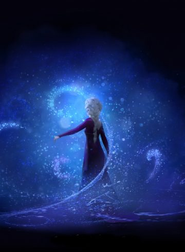 so-cultural-disney-the-magic-of-animation